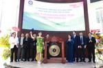 Vietjet chính thức lên sàn chứng khoán TP.Hồ Chí Minh