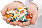 Quản lý chặt giá thuốc biệt dược gốc sẽ tiết kiệm hàng trăm tỷ đồng