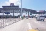 Cần thanh tra toàn diện một số dự án BOT giao thông