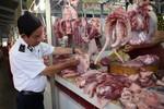 Cục An toàn thực phẩm cảnh báo ngộ độc thực phẩm mùa hè
