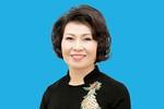 Bảo hiểm xã hội Việt Nam cải cách hành chính nâng cao chất lượng phục vụ