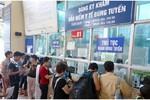 Bảo hiểm xã hội Việt Nam: Thực hiện nhiều giải pháp cải cách thủ tục hành chính