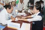 Bảo hiểm xã hội Việt Nam tiếp tục triển khai kỹ thuật quản lý đầu tư quỹ hưu trí