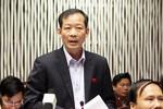 'Chạy' công chức 100 triệu: Nhiều quan chức phòng Nội vụ HN tủi thân