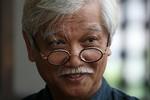 ĐB Dương Trung Quốc nói gì về lời xin lỗi của ĐB Hoàng Hữu Phước?