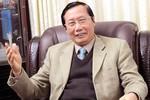 """""""Hành động xin lỗi chứng tỏ ĐB Hoàng Hữu Phước đã cầu thị"""""""