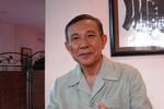 Nguyên PCN Uỷ ban KTTƯ: Vị Cục phó của Bộ Công an nên xin lỗi báo chí