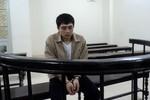 Hà Nội: Đâm chết con nợ vì không đòi được tiền