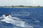 Nguyên Trưởng ban Biên giới CP: 'Cần lập ngay lực lượng giám sát biển'