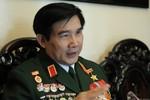 Tướng Lê Mã Lương: Thư gửi lãnh đạo TQ khơi gợi lòng tự hào dân tộc