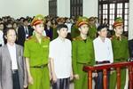 Cựu chủ tịch huyện Tiên Lãng lĩnh 15 tháng tù treo