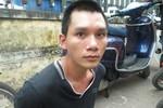Mãn hạn tù 2 tháng, giả làm người Thanh Hoá đi quỵt tiền nhà nghỉ
