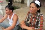 Công an điều tra vụ hơn 50 đối tượng đánh dân ở huyện Tiên Lãng