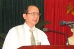 Chủ tịch tỉnh Bình Định nói về dự án lọc dầu 27 tỷ USD: Có lợi thì làm