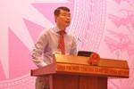 Phó Thống đốc NHNN nói về lý do giá vàng trong nước cao