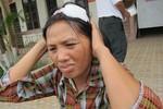 Khởi tố vụ án và bắt 1 đối tượng trong vụ dân bị đánh ở Tiên Lãng