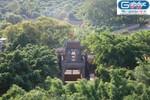 """Sự """"im lặng khó hiểu"""" trong vụ sai phạm đất đai ở Sóc Sơn, Hà Nội"""