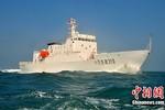 TQ đưa tin về các hoạt động trái phép ở Biển Đông nhằm mục đích gì?