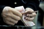 Giả công an lừa xin việc chiếm đoạt gần 1 tỉ đồng