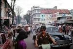 Giang hồ Sài Gòn và những trận thư hùng đẫm máu