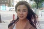 Mỹ nữ trong clip sex với 11 dâm quan Trùng Khánh trở thành người hùng