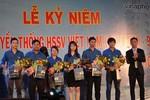 Con trai ông Nguyễn Bá Thanh làm Bí thư Thành đoàn Đà Nẵng