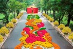 Ước vọng năm Quý Tỵ của các chính khách, doanh nhân và sao Việt