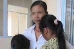 Người mẹ 8X lặn lội tìm công lý cho 2 đứa con bị hãm hiếp