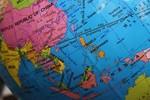 Bước xâm lấn Biển Đông kiểu mới của Trung Quốc