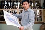 """Báo Mỹ khẳng định """"Hoàng Sa, Trường Sa thuộc về Việt Nam"""""""