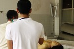Vụ TNGT thảm khốc ở Khánh Hòa: Nạn nhân thứ 12 tử vong