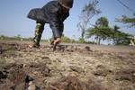 Tai nạn thảm khốc 12 người chết ở Cam Ranh:Chỉ phạt hành chính lái xe?