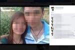 Thông tin bất ngờ về kẻ tung loạt ảnh sex của nữ sinh lên Facebook