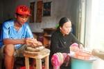 'Triệu phú' bị bạo hành dã man ở Cà Mau bị nghi ăn trộm