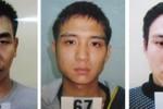 Dân 'anh chị' Bắc Ninh dùng ôtô làm lá chắn, nã đạn trước quán karaoke