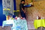 Hai nữ sinh tự tử vì không có tiền nộp phạt vi phạm giao thông