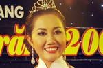 Người cha đã khuất và lời nói dối nghiệt ngã của Hoa hậu bán dâm