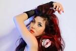 Những cô nàng bốc lửa nhất trong làng DJ Việt