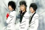 """HKT """"chết yểu"""" ở TQ vì """"những anh thợ uốn tóc nhà quê"""" Campuchia?"""