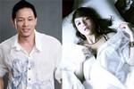"""Ngô Quang Hải và những mối tình đình đám với """"chân dài"""", hot girl"""