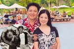NSƯT Chí Trung bị kỷ luật liên miên vì 'yêu sớm'