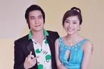 Khánh Phương: Tôi và Quỳnh Nga không bao giờ nghĩ đến chuyện kết hôn