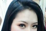 Hoa hậu dân tộc 2013 sau scandal: Niềm vui chưa hết, nỗi buồn đã tới