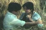 'Bỏng mắt' cảnh nóng phim Việt từ thập niên 1970