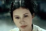 """Cuộc sống nhiều thị phi của nữ diễn viên """"Cánh đồng hoang"""""""