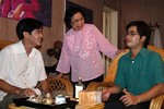 Nữ đạo diễn điện ảnh đầu tiên của Việt Nam - NSND Bạch Diệp từ trần