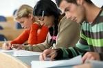 Chính sách hoàn trả học phí khi du học Canada?