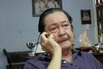 NSƯT Chánh Tín được hoãn thi hành án đến tháng 9