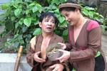 Sự thật đắng lòng sau ánh đèn sân khấu của nghệ sĩ Việt