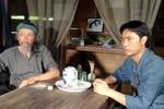 NSƯT chuyên vai khắc khổ: Thành diễn viên vì 'hoàn cảnh xô đẩy'